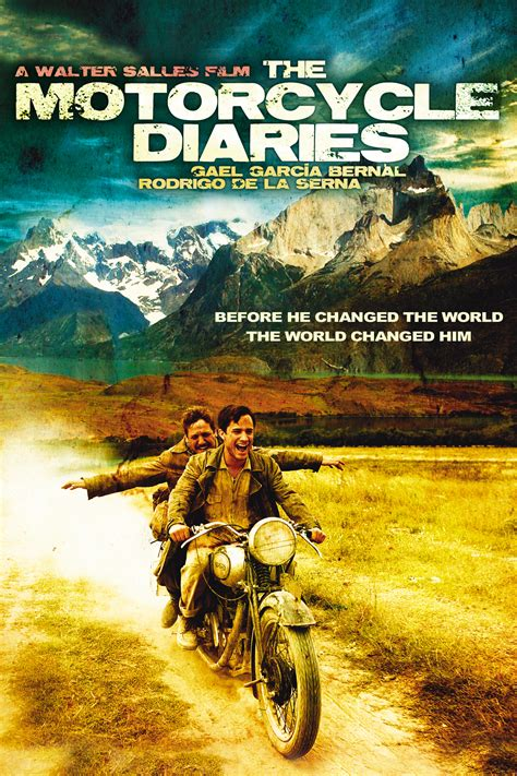 libro the motorcycle diaries the motorcycle diaries life i