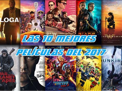film 2017 family las 10 mejores pel 237 culas del 2017 el vortex com