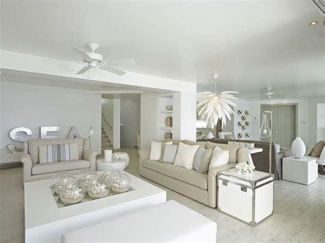10 hoppen living room ideas
