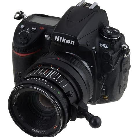 hasselblad  mount slr lenses  nikon  mount slr camera body adapter fotodiox  usa