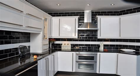 kitchen design bristol kitchens bristol cheap kitchens bristol kitchen units