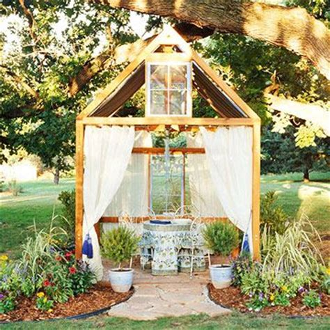 simple backyard fort plans easy backyard fort plans woodworking projects plans