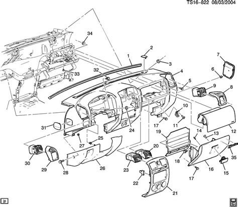 chevrolet parts diagrams chevrolet parts diagram wiring diagram and fuse box diagram