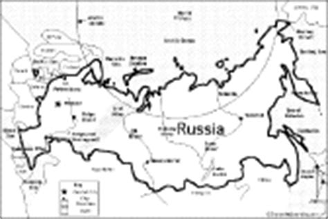 russia interactive map quiz russia map quiz worksheet enchantedlearning