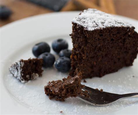 rote grütze kuchen rezept rote r 252 ben schokoladen kuchen gt gt rezept auf westwing