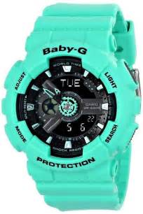Best 4 Slice Toaster Casio Baby G Shock Resistant Watches For Women