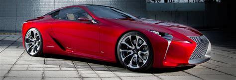 lexus electric car price lexus electric car lexus lc500h redefines hybrid driving