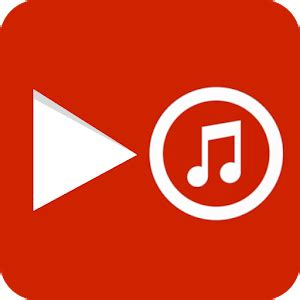 local house music mp3 video to mp3 android apps on google play