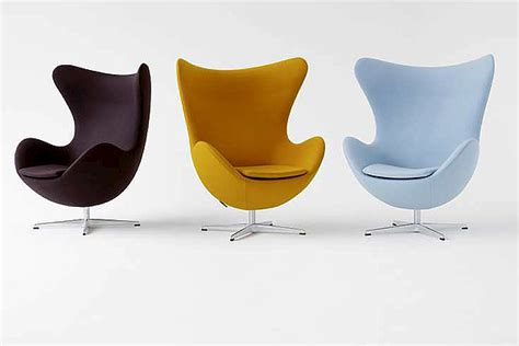 famous designer chairs replica faces famous design names in furniture showdown