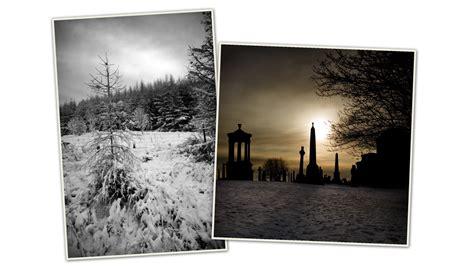 la bo 238 te 224 photos l hiver faire des photos sous la