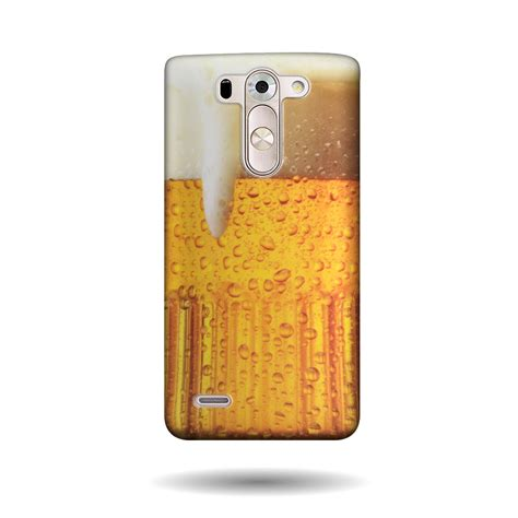 design cover case for lg g3 vigor slim protective snap on phone case hard