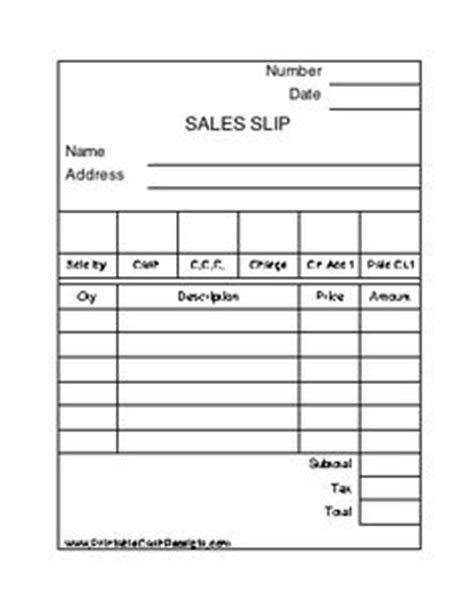 quarter page sales receipt template word sales receipt templates are available in word format