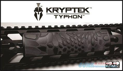 Ar15 M4 Grip Pvc Custom Ar15 M4 Custom Grip Pvc Keymod Rail Cover Kry For Sale