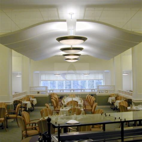 acoustical ceiling clouds whisperwave acoustical ceiling clouds whisperwave panels