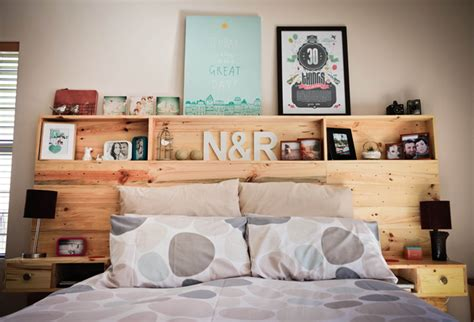 headboard diy ideas 21 diy headboards to fall in bed for
