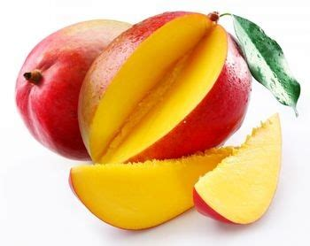 gets me mangoes books 6 reasons why to get with mangoes the king of fruit