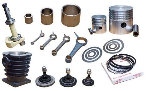 air compressor spare parts compressor spare parts air compressor spare parts in india