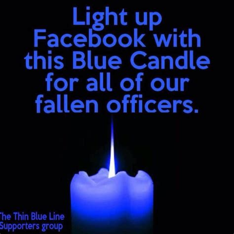 Officers Prayer by Fallen Officers Prayer Images