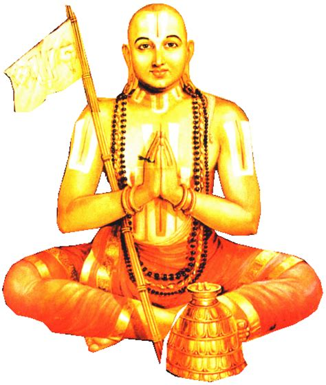 ramanujacharya biography in hindi ramanuja alchetron the free social encyclopedia