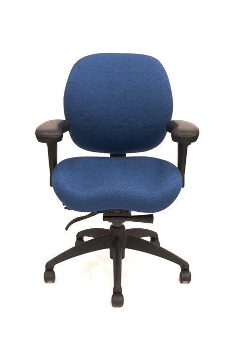 memory foam desk chair lifeform memory foam office chair relax the back