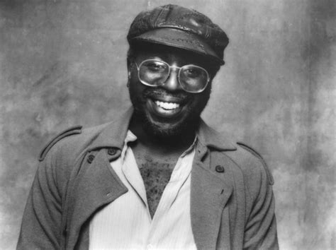 best curtis mayfield album curtis mayfield discography album of the year