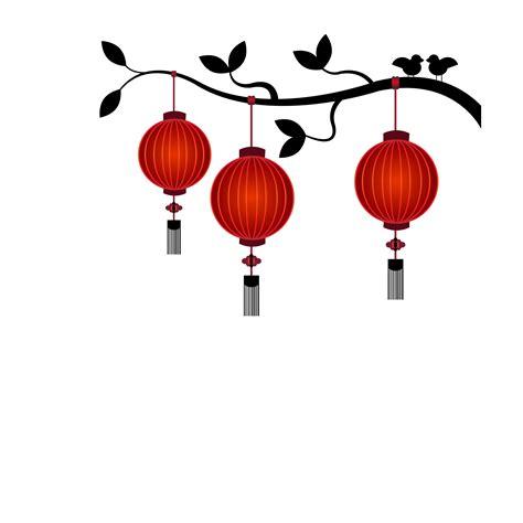 new year lanterns clipart new year lanterns background www pixshark