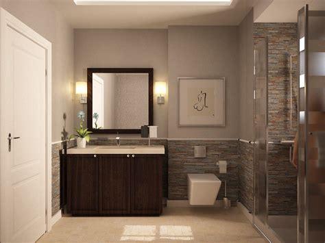 bathroom paint colors elegant small bathroom color