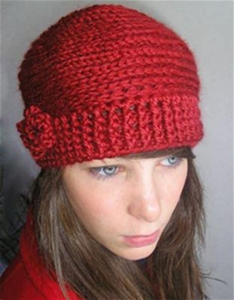 videos de como hacer gorros en crochet c 243 mo hacer un gorro de ganchillo ella hoy