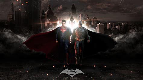 batman  superman dawn  justice  wallpapers hd