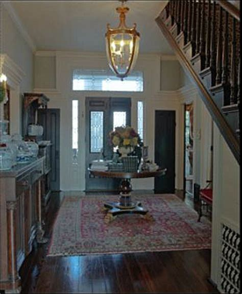 1850 interior decor home tour historic home built in 1850