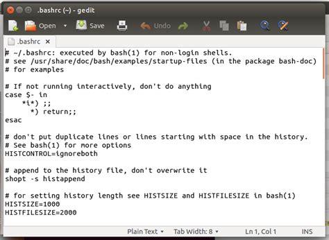 ionic wordpress tutorial as4 javascript programming