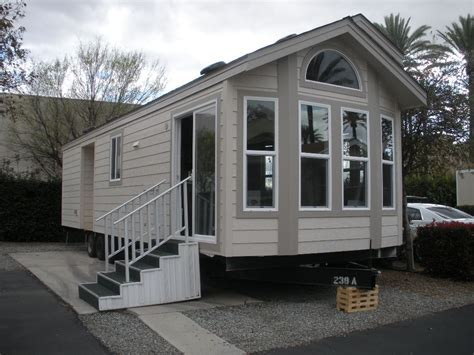 modular homes definition manufactured homes definition home design
