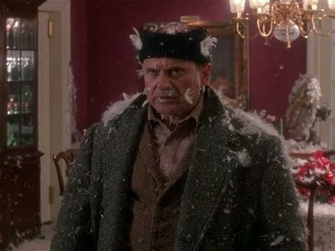 danny devito home alone 28 images joe pesci home alone