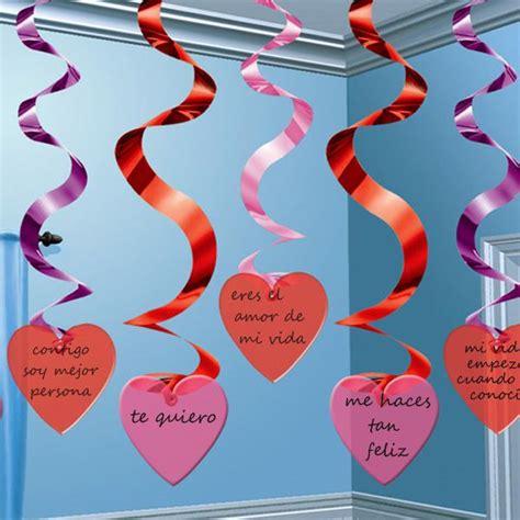 imagenes de amor para sorprender a mi novio cartulinas decoradas para mi novio de amor imagui
