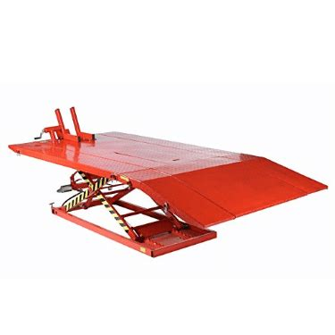 lawn mower repair lift table lawn mower lift table modern coffee tables and accent tables