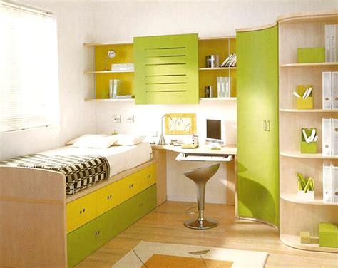 fabrica de muebles dormitorio dormitorios juveniles infantiles muebles de cocina