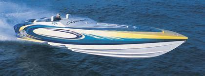 cigarette boat vs donzi 38 zr vs cigarette gladiator offshoreonly