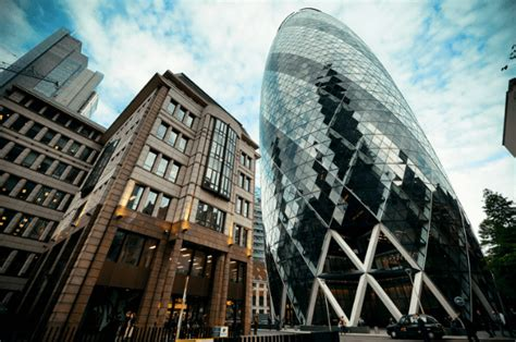 best firms uk top 15 best accounting firms in uk 2017 ranking