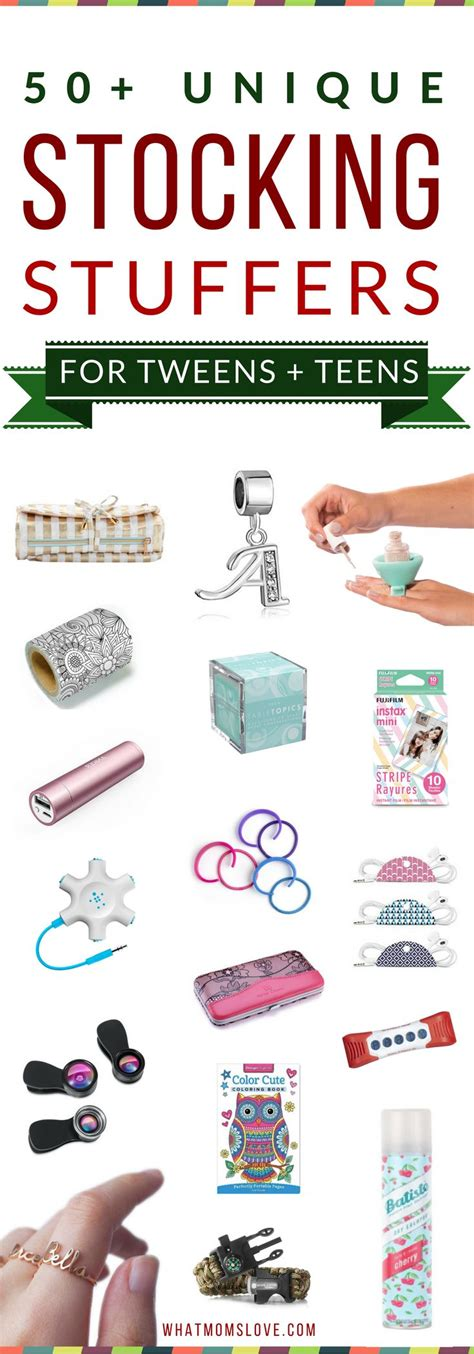 best stocking stuffers 1000 ideas about stocking stuffers on pinterest gifts stocking stuffers for women and