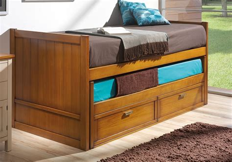 cama nido cama nido compacto 78 muebles dany