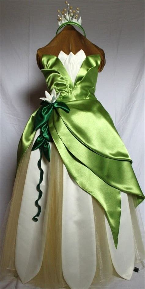 Handmade Disney Princess Dresses - disney costume ideas and hemsworth on