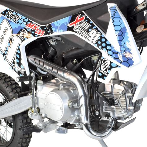 import motocross bikes moto dirt bike mx 125cc 14 12 euroimportmoto dirt bike