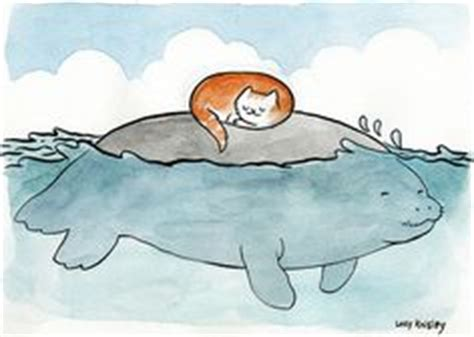 Brownies Manaree another free coloring page manatee http visitwestvolusia whattodo cfm mode outdoors we