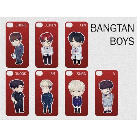 Kpop Phone Cases Snsd 1 Hardcase Print 17 best images about diy moda ideias e artigos kpop on logos kpop and luhan