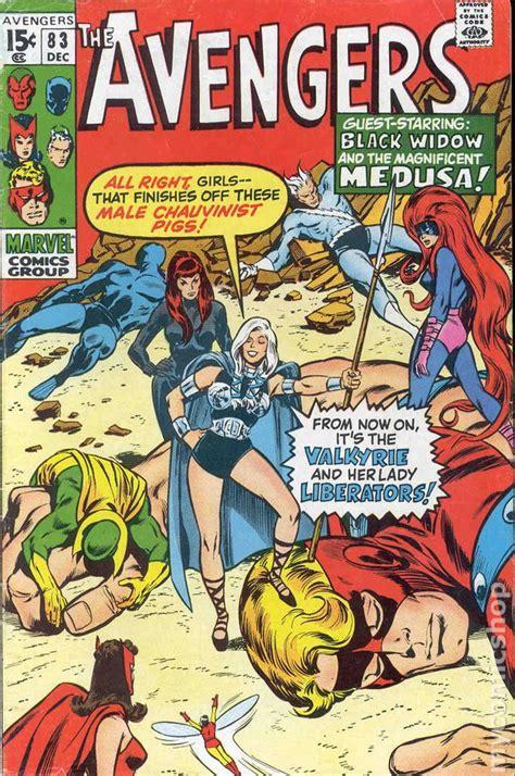 avengers omnibus vol 3 1302910205 avengers volume 3 omnibus collectededitions com