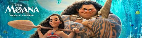 film moana wiki moana 2016 film wikipedia autos post