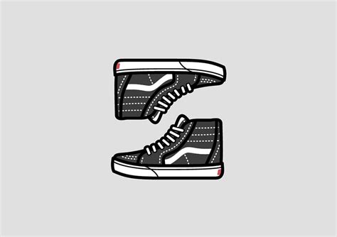 sneaker logo design 30 shoe logo designs logo designs design trends