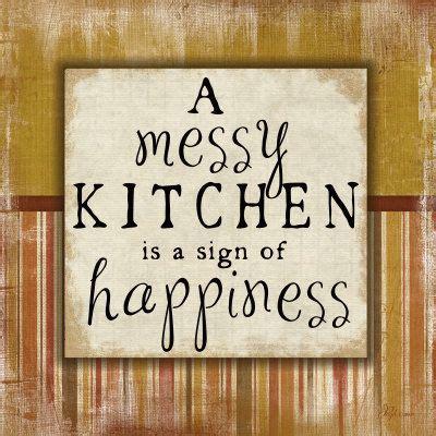 cute kitchen quotes quotesgram