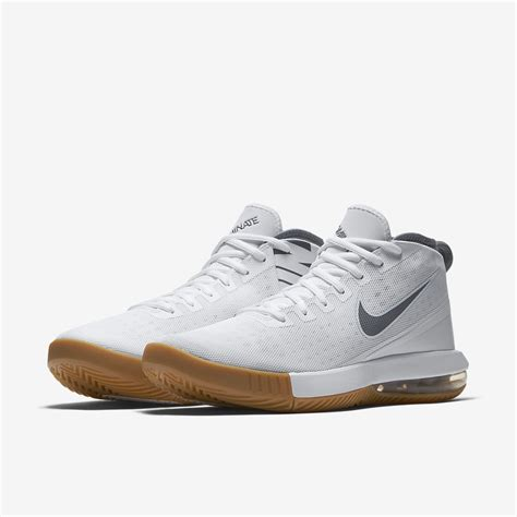 nike dominate basketball shoes nike air max dominate s basketball shoe nike sg