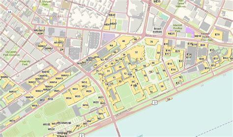 mit map mit environmental microfluidics stocker